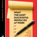 what the most successful people know