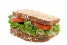 The Sandwich Approach