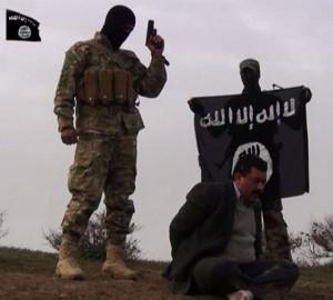 z 20140613_ISIS8