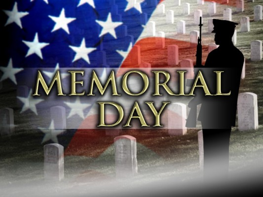 Memorial-Day-Graphics-Images-533x400